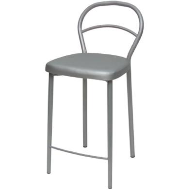 стул Сонет-43 Bh