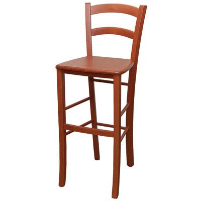 стул Илона-2 Th