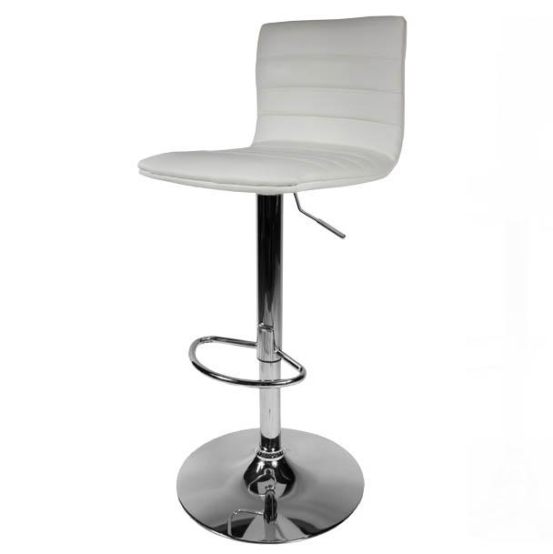 стул WY-451