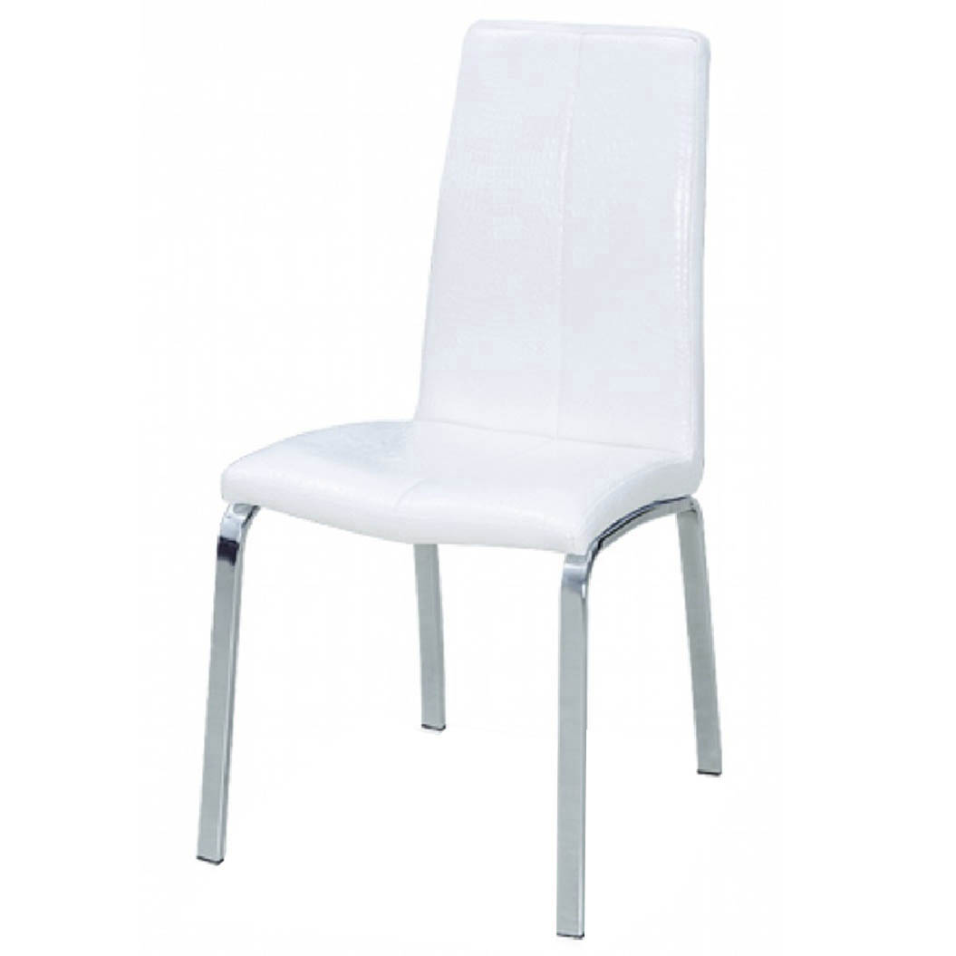 стул С-222