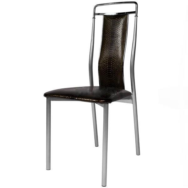 стул C3123