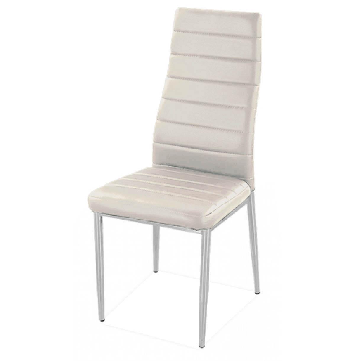 стул C-96