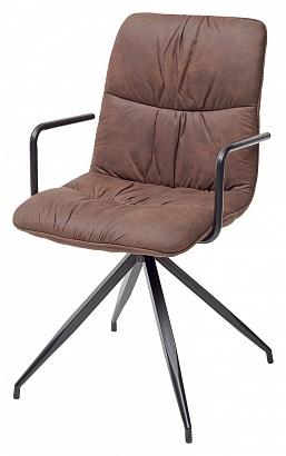стул SPIKE