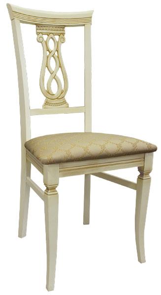 стул Луиза-3