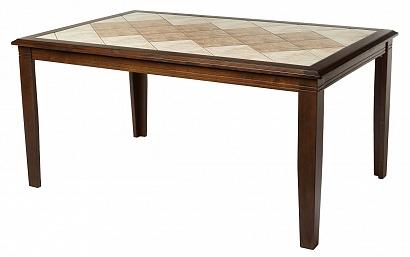 Стол деревянный LT 09212