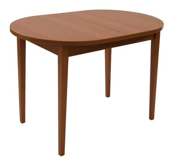 Стол деревянный Дамаск-1