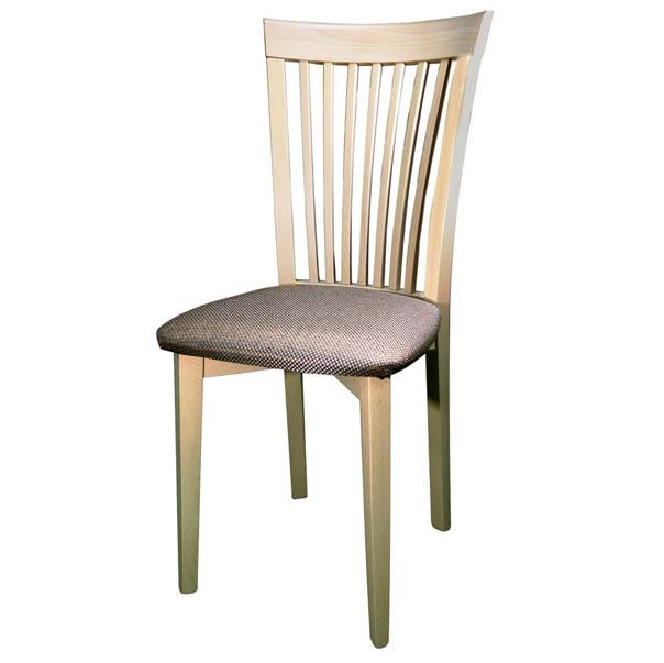 стул Дана-2
