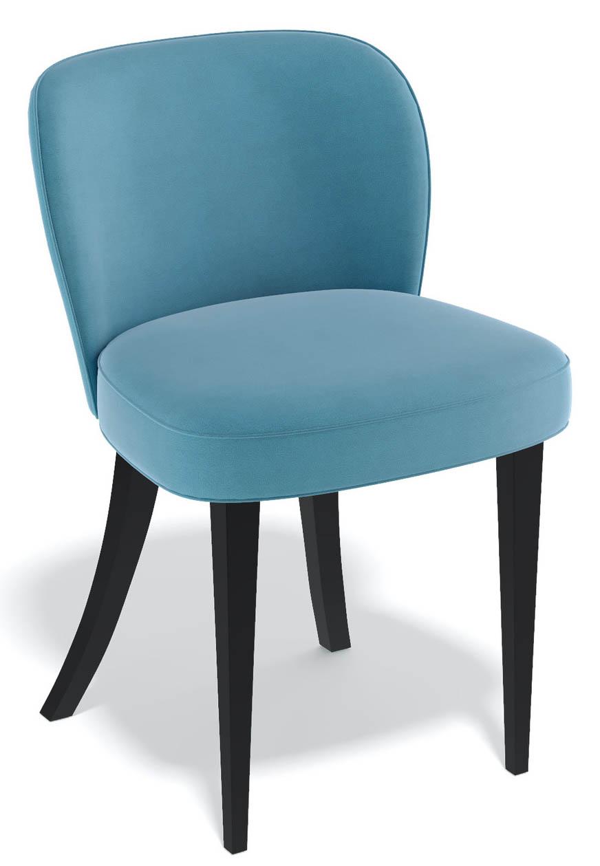 стул Kenner 142М