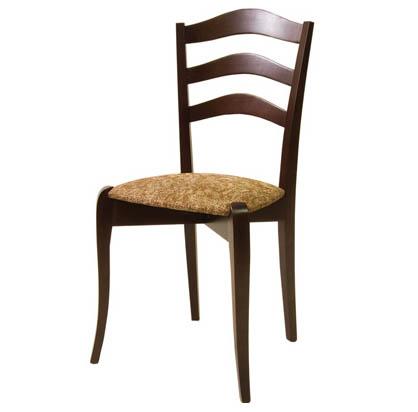 стул Эрика