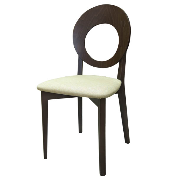стул Эвелина -2