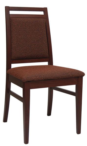 стул Нео