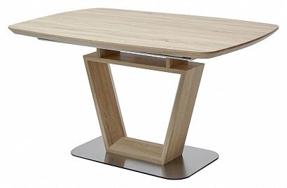 Стол деревянный SATURN