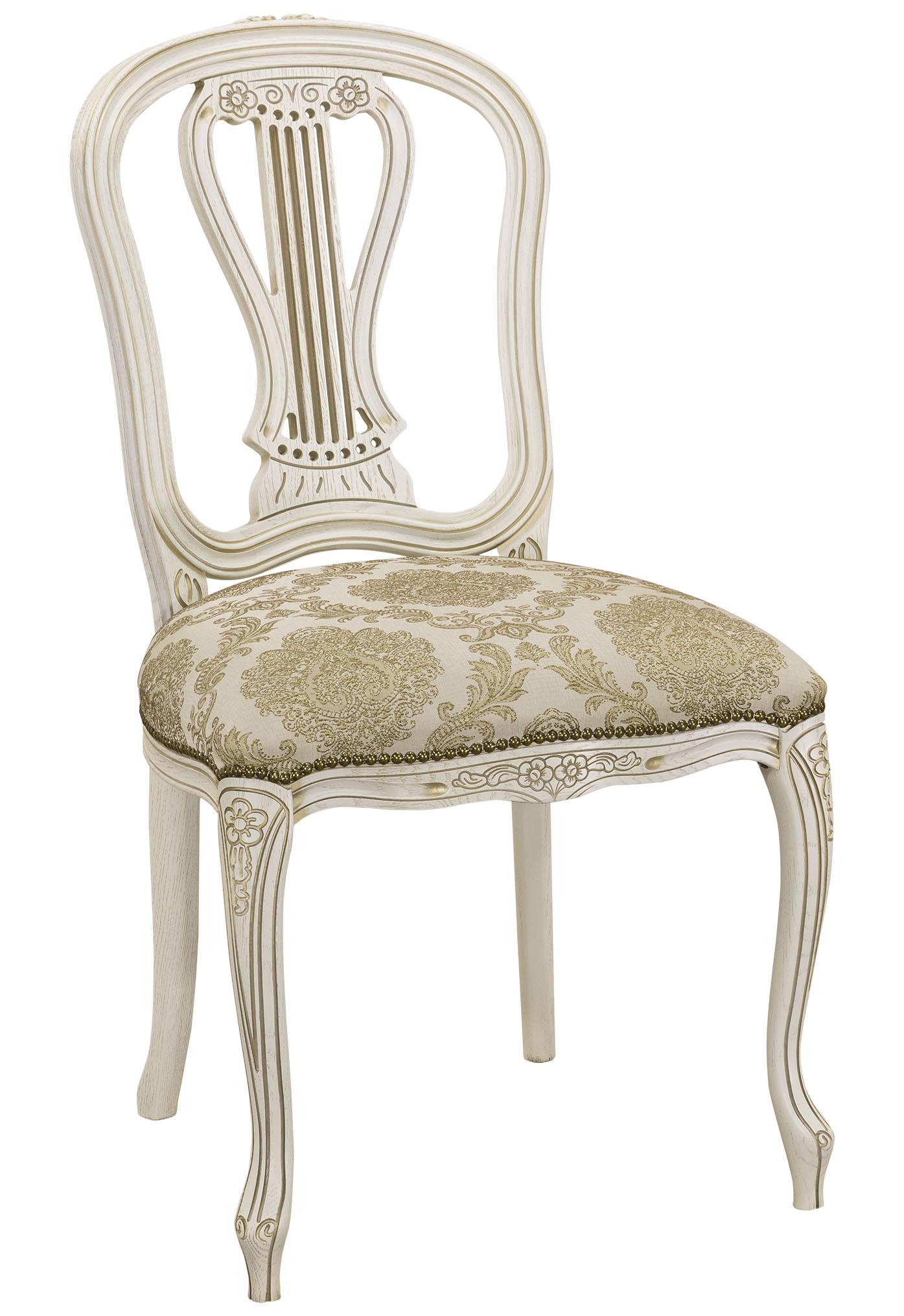 стул Роял 2
