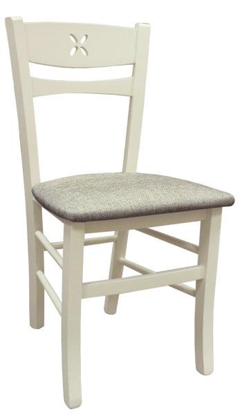 стул Майя