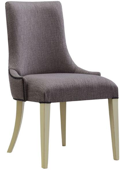 стул Камелия