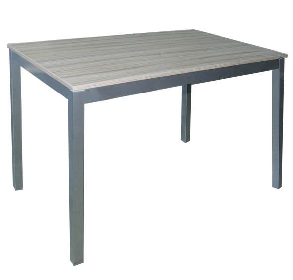 Стол деревянный Ганновер