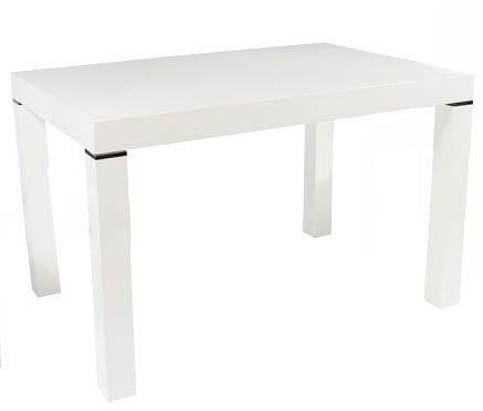 Стол деревянный GLESSE