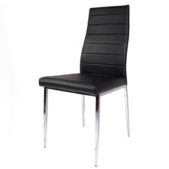 стул H407-1