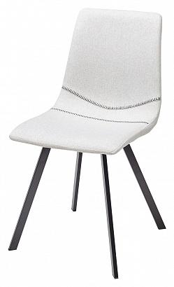 стул NATE
