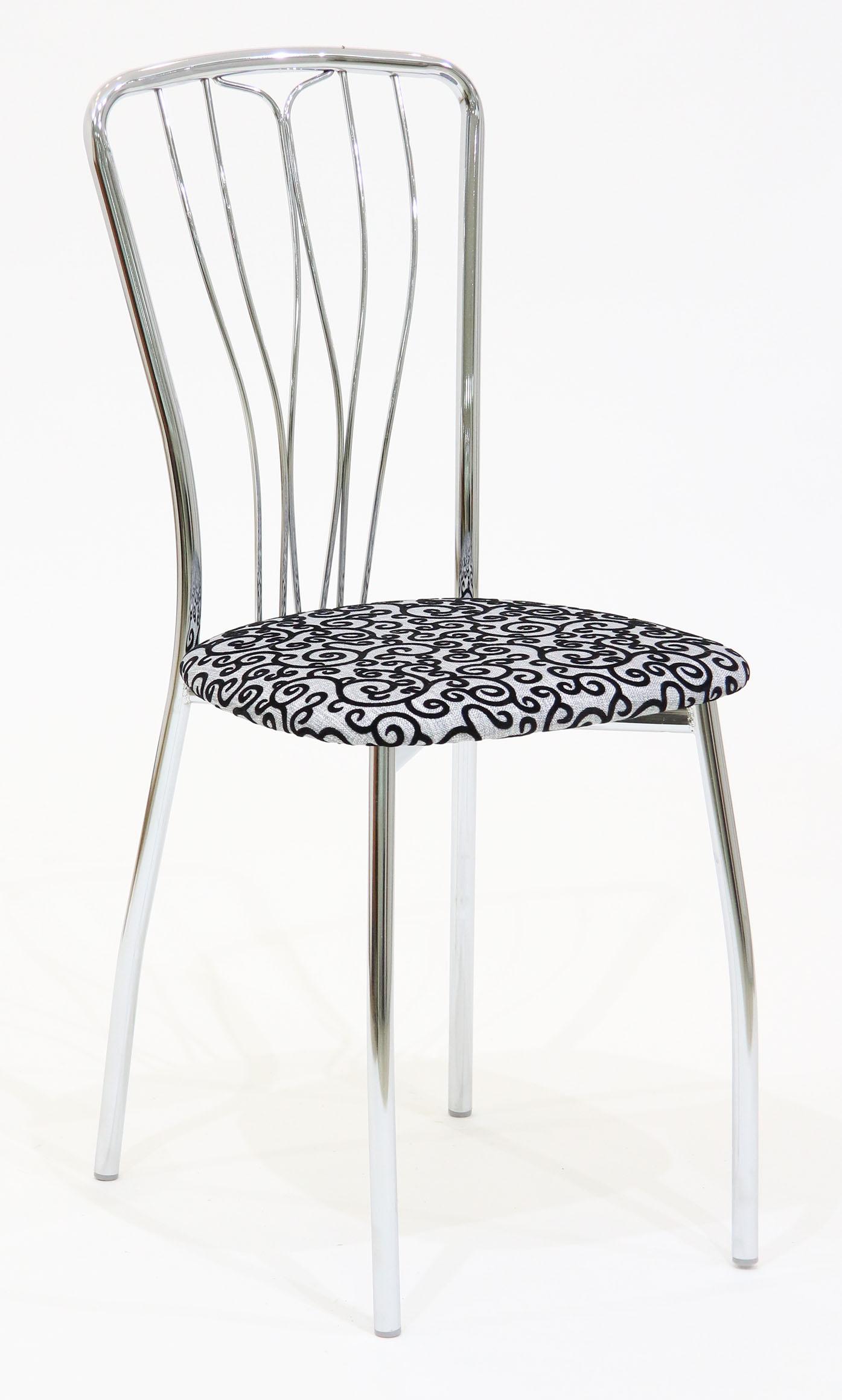 стул Лилия