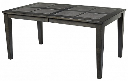 Стол деревянный T15356