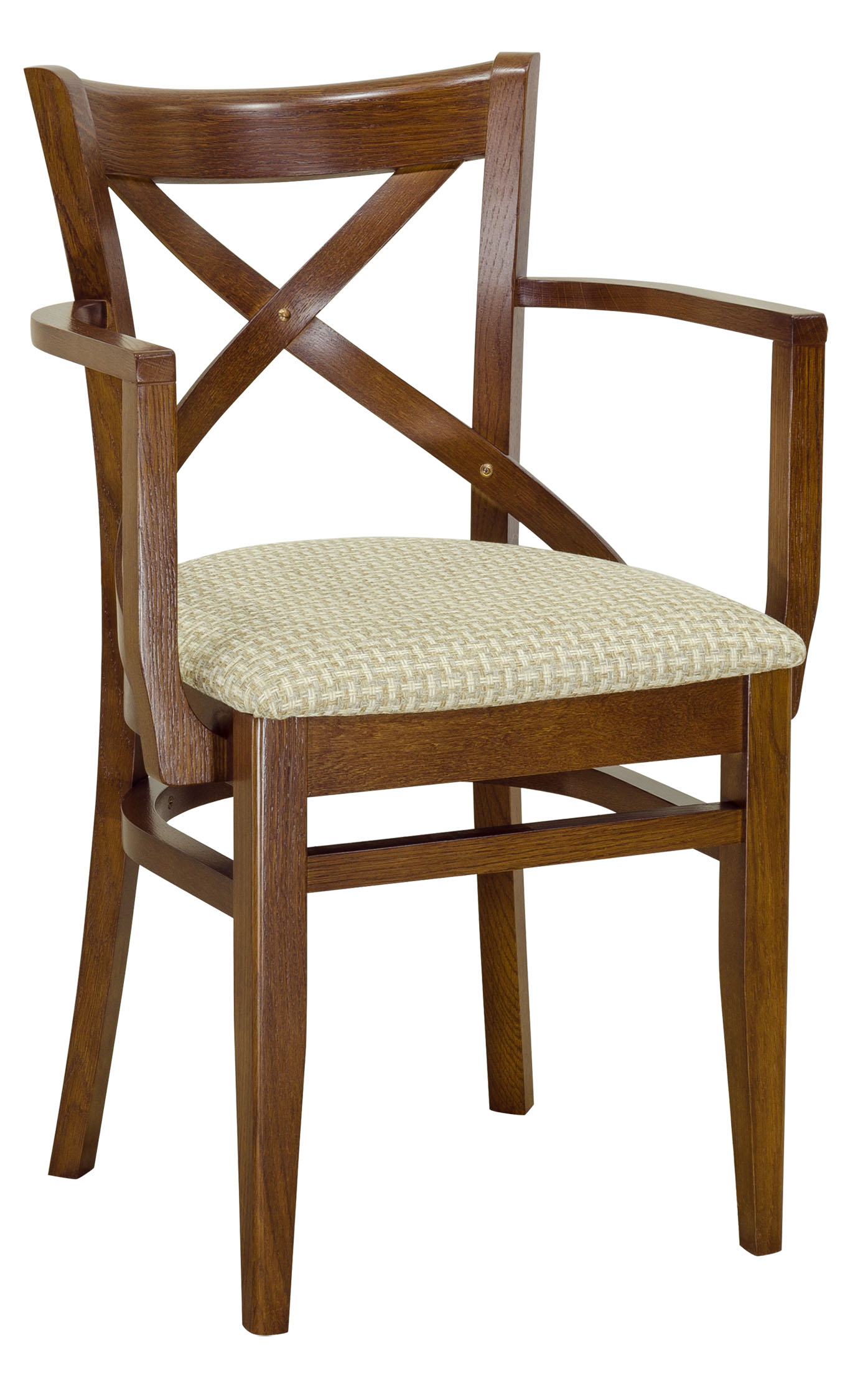 стул (Кресло) Соло