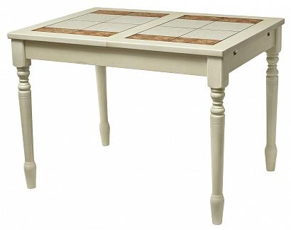 Стол деревянный T13302