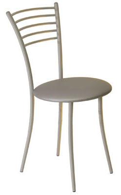стул Вундербар