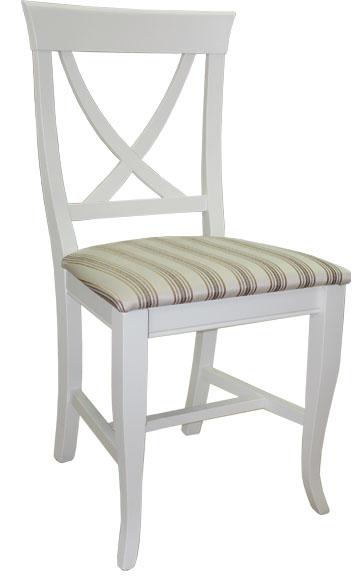 стул Кармен-2