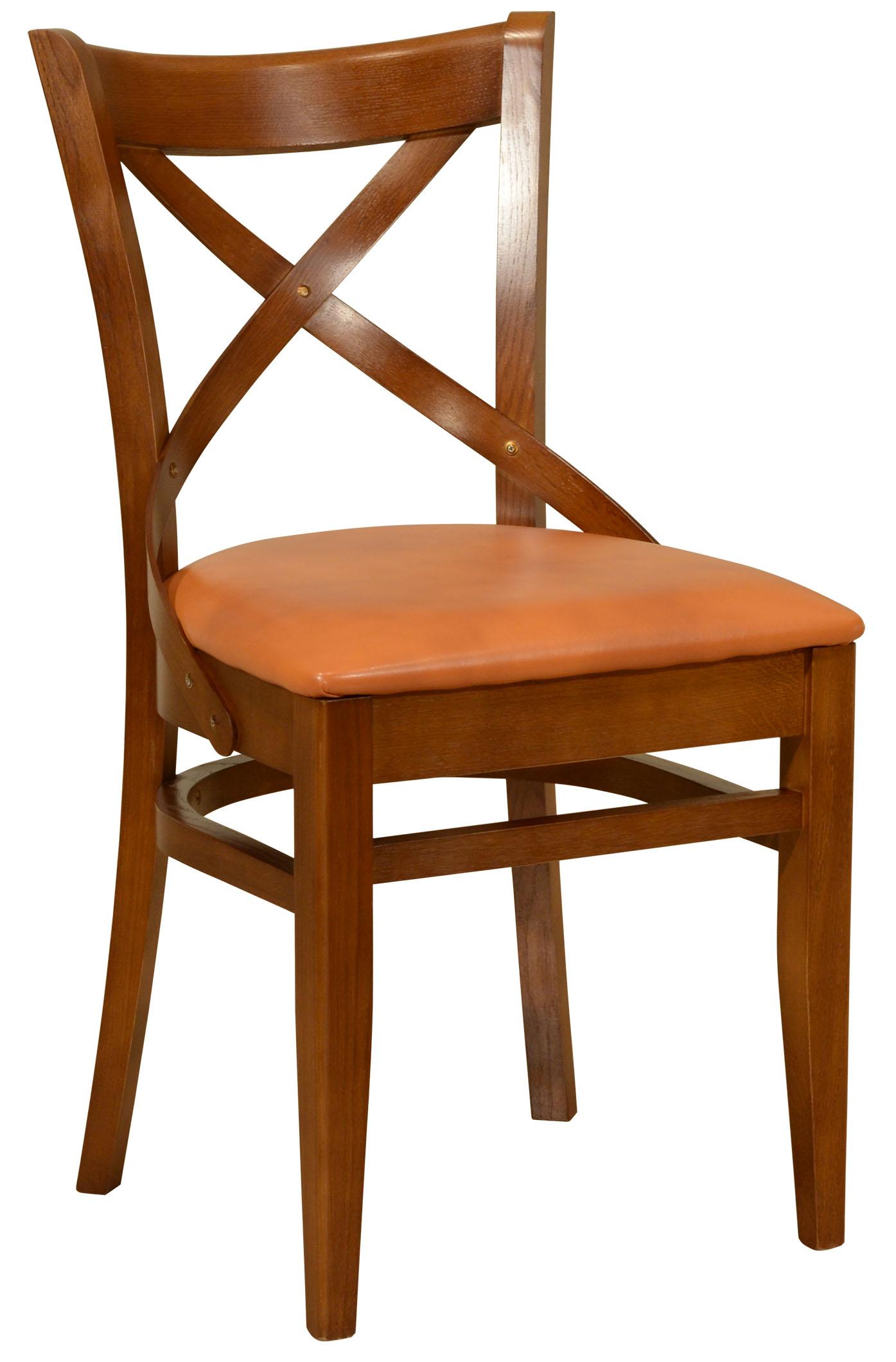 стул Соло