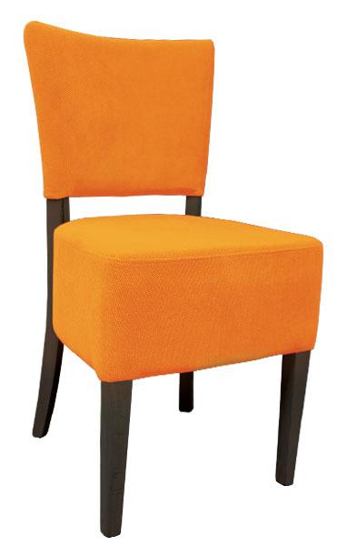 стул Оливер