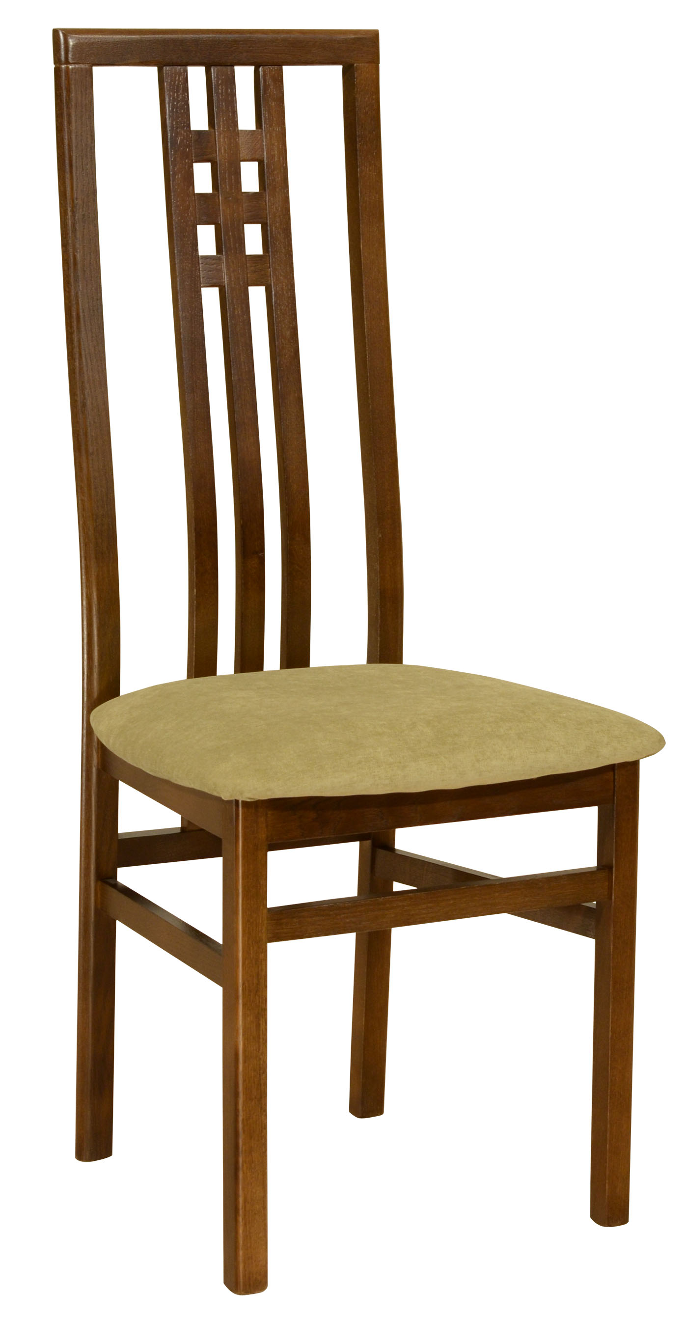 стул Рондо