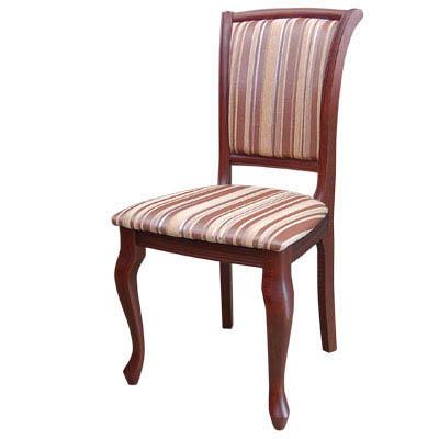 стул Кабриоль