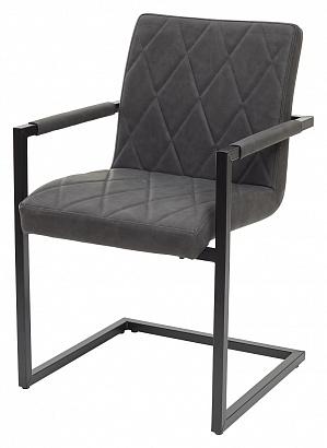 стул  OSLO