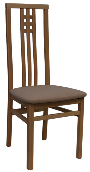 стул Скалли-3