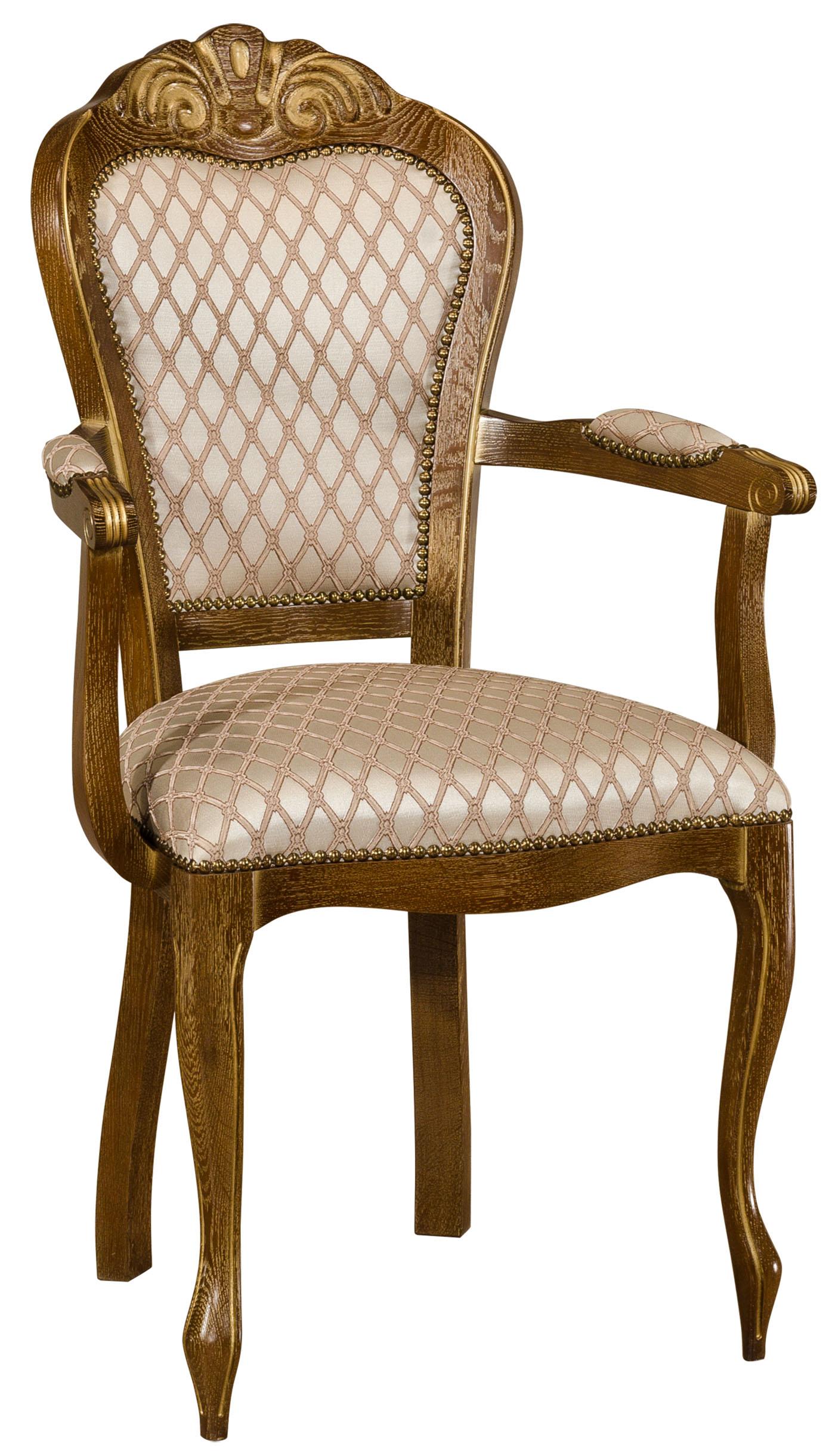 стул (Кресло) Мадрид