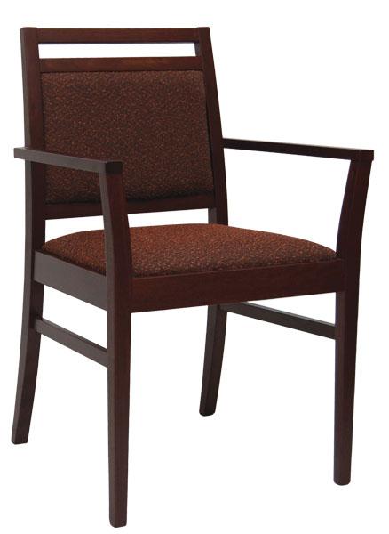 стул Нео AL