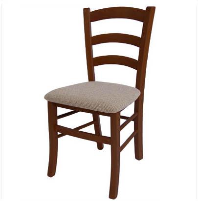 стул Лена-3