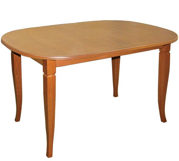Стол деревянный Лион-БМ