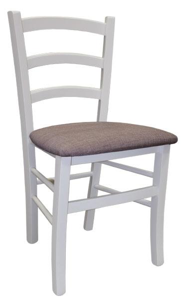 стул Лена