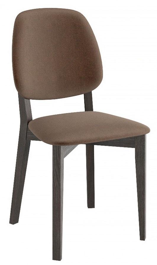 стул х3