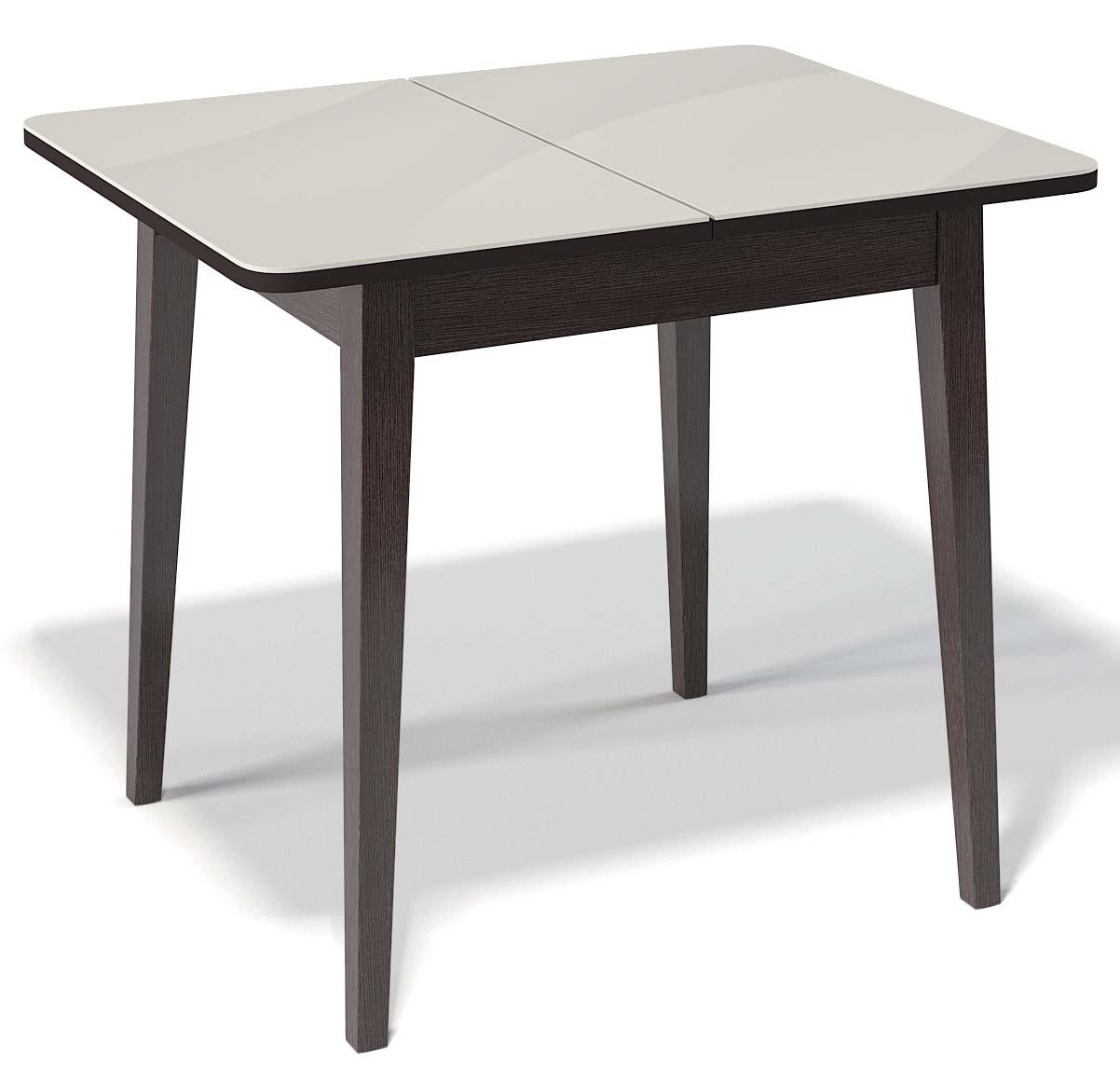 Стол деревянный Kenner 900M