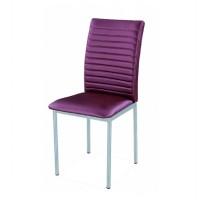 стул С-555