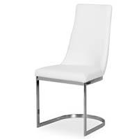стул B901 W