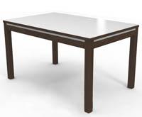 Стол Барон-2