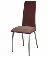 стул СИ 42