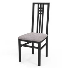 стул Ла Скала