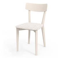 стул Х1