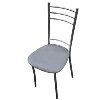 стул Лада 01