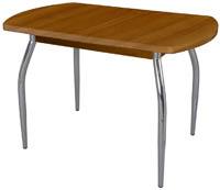 Стол деревянный Аликанте ПО ОР